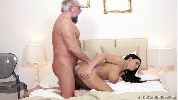 Xhmaster.com velho casado comendo prostituta peituda