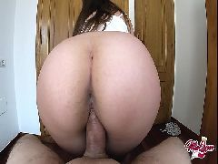 Xvideo amador rabuda gostosa transando pelada