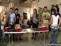 Xvideo novinhas fazendo uma festinha