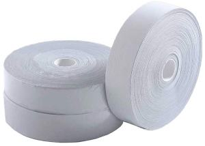 Elastic Reflective Tape Fabric