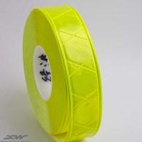pvc prismatic tape xw reflective