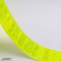 pvc prismatic tape