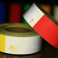 XW1200 reflective sheeting tapes