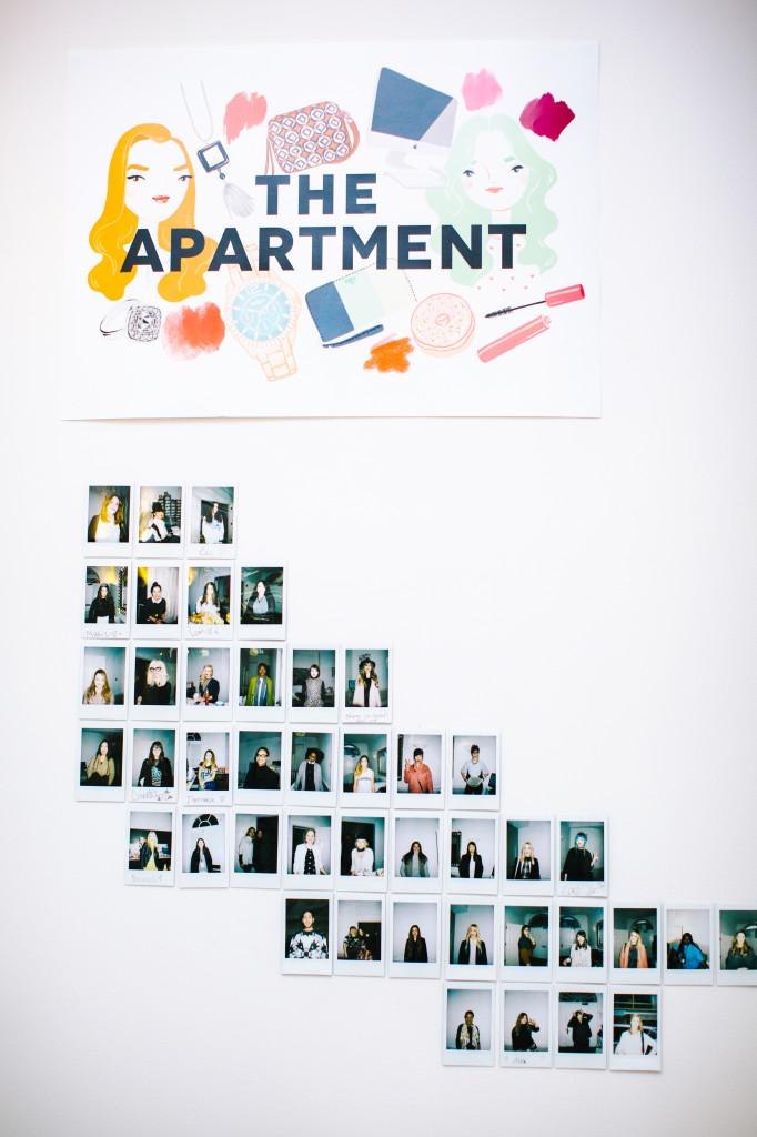 The Apartment Kris Atomic Tuesday-3804