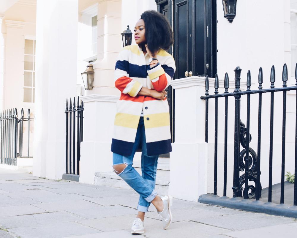 boden tilly coat, chelsea, uk fashion blog, uk fashion blogger, iamnrc