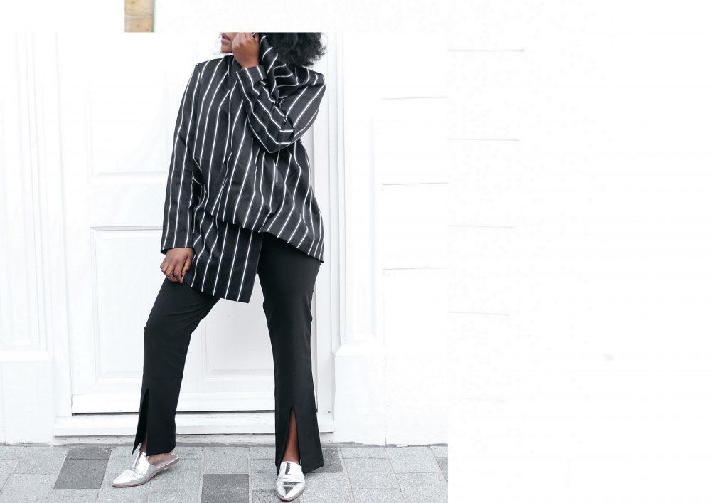 london blogger, mayfair blogger, iamnrc, ngoni