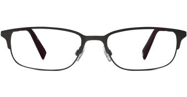 wp_graham_2306_eyeglasses_front_a3_srgb