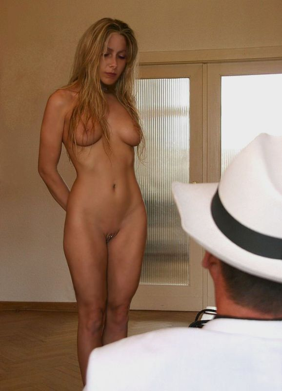 naked humiliation tumblr