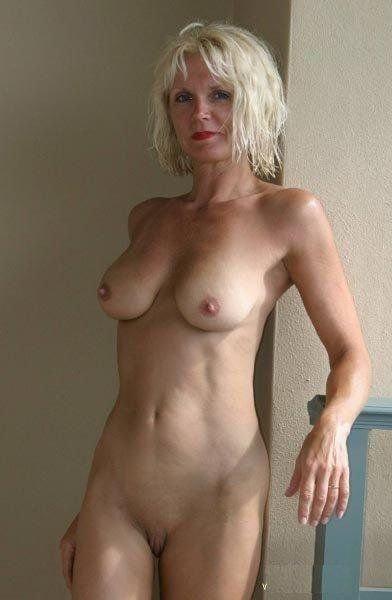 nude mature milf tumblr