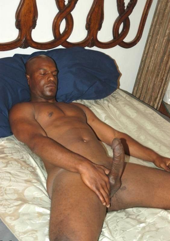 black men gay sex tumblr