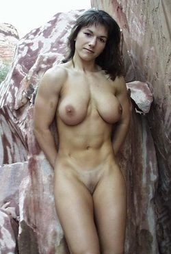 sexy girls naked tumblr