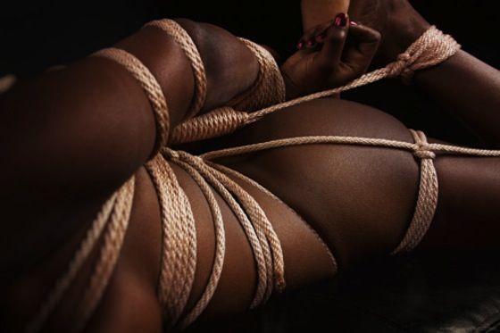 tightly bound tumblr