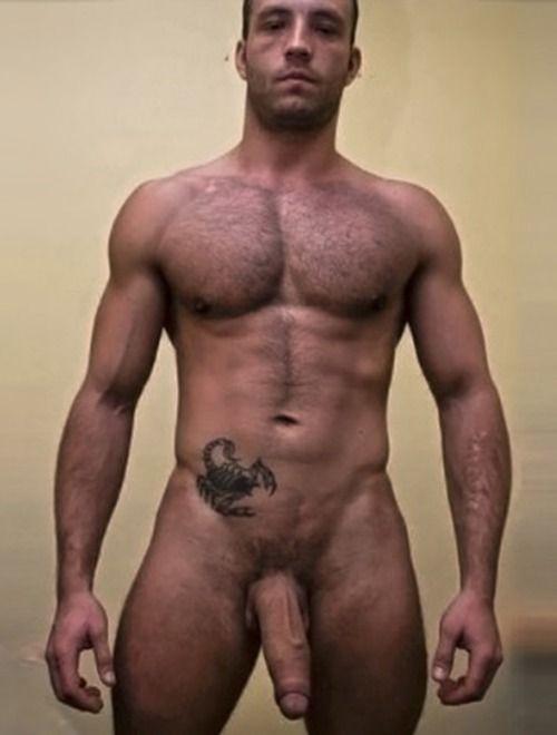 Big tumblr amateur cock Black Monster