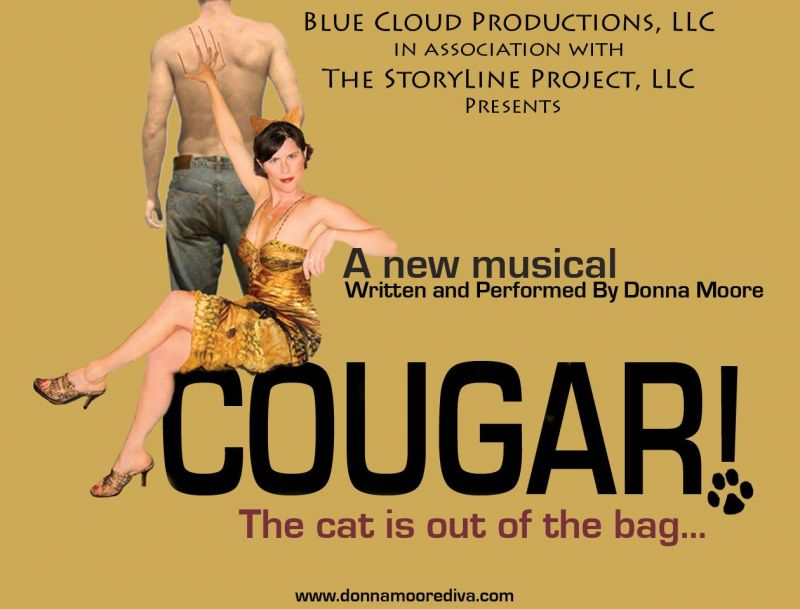 tumblr sex cougar