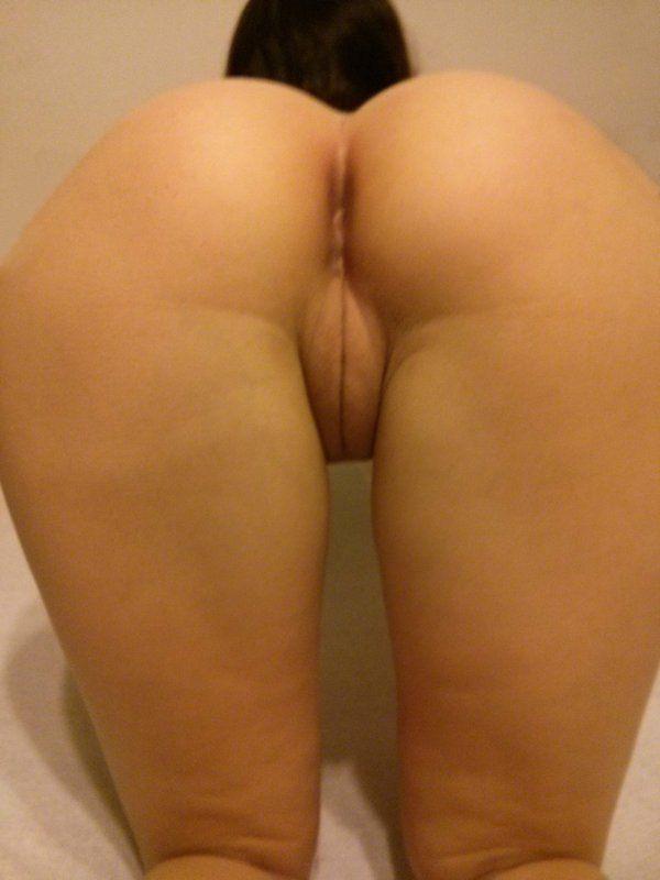 camel toe tumblr