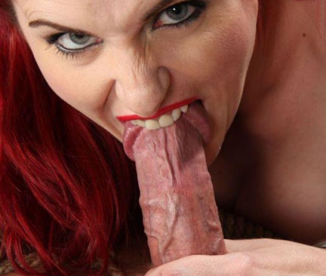 She Bite My Dick Porn She Bites Of His Dick Xxgasm Jpg 534x800