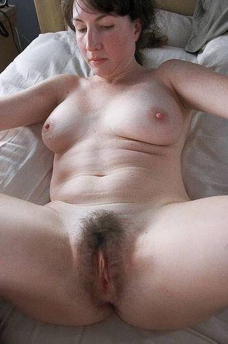 tumblr pussy gape