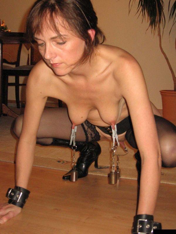bondage mistress tumblr