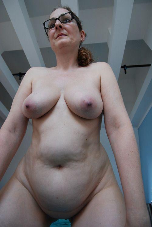 tumblr ugly nude