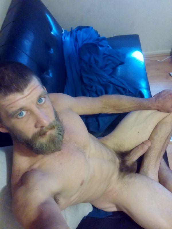 nude white men tumblr