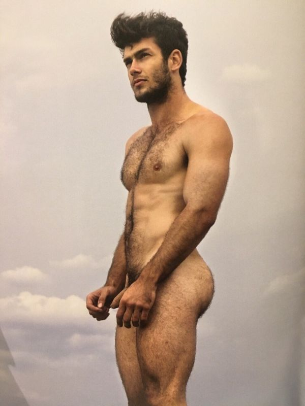 tumblr boys naked