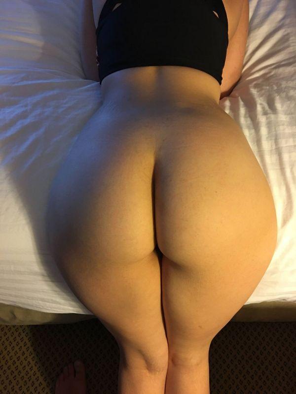 amazing booty tumblr