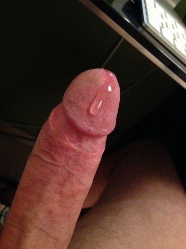 tumblr dripping cocks