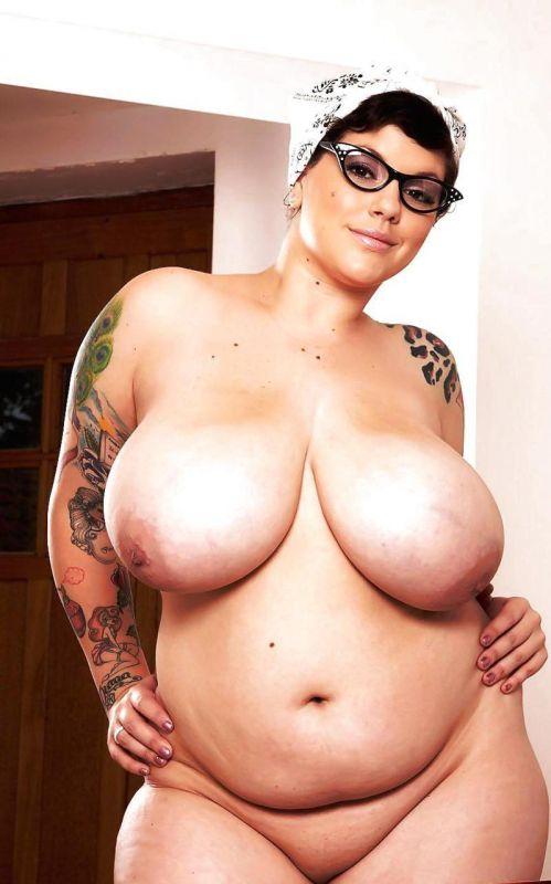 black titties tumblr