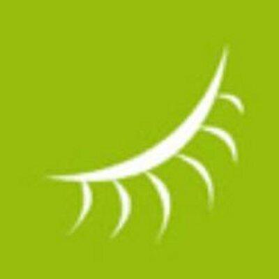 bedworks-yashl1.sg-host.com