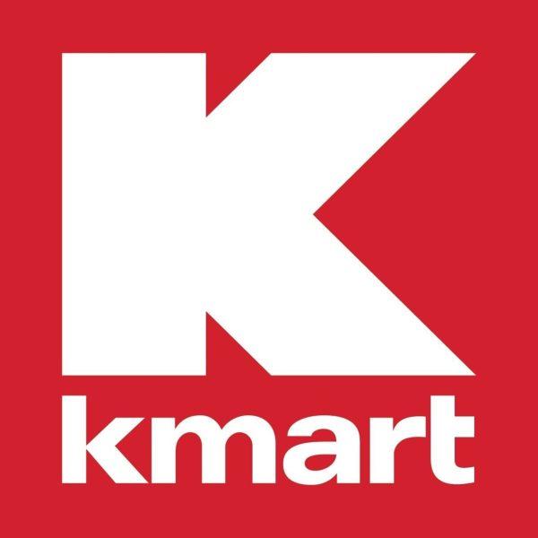 kmart.com screenshot