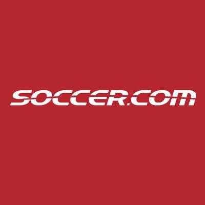 Soccer-yashl1.sg-host.com