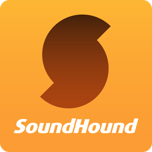2016年3月14日 スマスマ 音楽の曲名を検索する鼻歌アプリ名はSoundHound?対応機種はandroid?iphone?認識されない理由は?中居くんのハワイの仕事はナカイの窓?