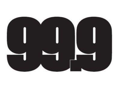 松本潤(松潤)主演ドラマ「99.9」ロケ地(撮影場所)斑目法律事務所、裁判所、弁護士事務所、埼玉県川口市、公園、居酒屋、商店街!バーター出演のジャニーズ枠は?黒髪の藤井流星(ジャニスト)?