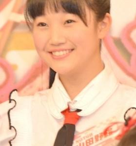 AKB総選挙2016 新潟 柏木由紀(ゆきりん)のスピーチで号泣して泣いているNGT48のメンバーの泣き顔がすごい、ひどい?名前は誰?