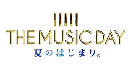 Oricon_2072742_1