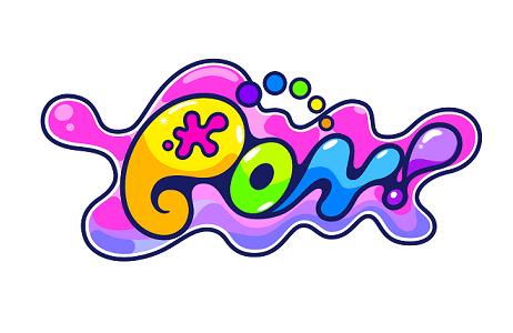 ジャニッpon×THE MUSIC DAY 2016連動企画!嵐、関ジャニエイト、KinKi Kids(キンキ)、ジャニーズWEST(ジャニスト)、NEWS、V6、Hey!Say!JUMP(平成ジャンプ)はいつ出る(出演)?スケジュールは?