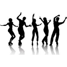2016 甲子園 徳島代表 鳴門高校!鳴門チアの先頭1番前の名前は阿部聖加!ダンス部 ダンス同好会?彼氏は?芸能界へスカウトは?内田、佐藤真弥との関係は?【チアリーダー・チアガール】