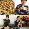 味の素が勝ち飯で羽生結弦や宇野昌磨など日本選手をサポート。公式サイトで舞台裏を公開