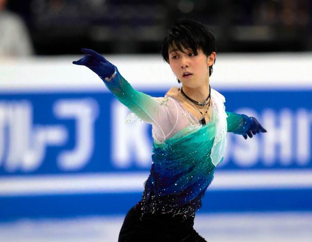 アメリカのスポーツ情報会社が予想する平昌五輪の金メダル候補は羽生結弦・高梨沙羅・小野塚彩那の三人