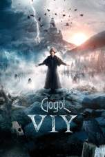 Gogol. Viy (2018) BluRay 480p & 720p Watch & Download Full Movie