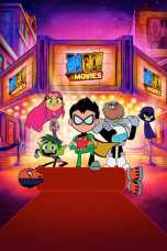 Teen Titans Go! To the Movies (2018) BluRay 480p & 720p download