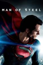 Man of Steel (2013) BluRay 480p & 720p Download and Watch Online