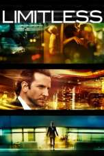 Limitless 2011 BluRay 480p & 720p Full HD Movie Download