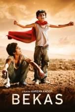 Bekas (2012) BluRay 480p & 720p HD Movie Download