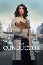 The Conductor (2018) BluRay 480p & 720p HD Movie Download