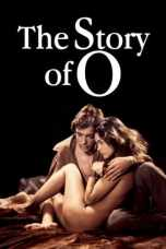 The Story of O (1975) BluRay 480p & 720p Free HD Movie Download