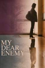 My Dear Enemy (2008) BluRay 480p & 720p Free HD Movie Download