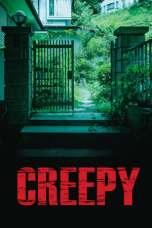 Creepy (2016) BluRay 480p & 720p Free HD Movie Download