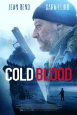 Cold Blood (2019) WEB-DL 480p & 720p Free HD Movie Download