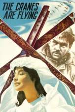 The Cranes Are Flying (1957) WEBRip 480p & 720p HD Movie Download